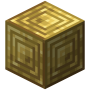 mods:techreborn:yellow_garnet_storage_block.png