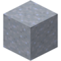 mods:minecraft:clay.png