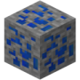 mods:minecraft:lapis_ore.png