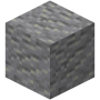 mods:minecraft:andesite.png