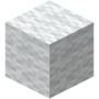 mods:minecraft:white_wool.png